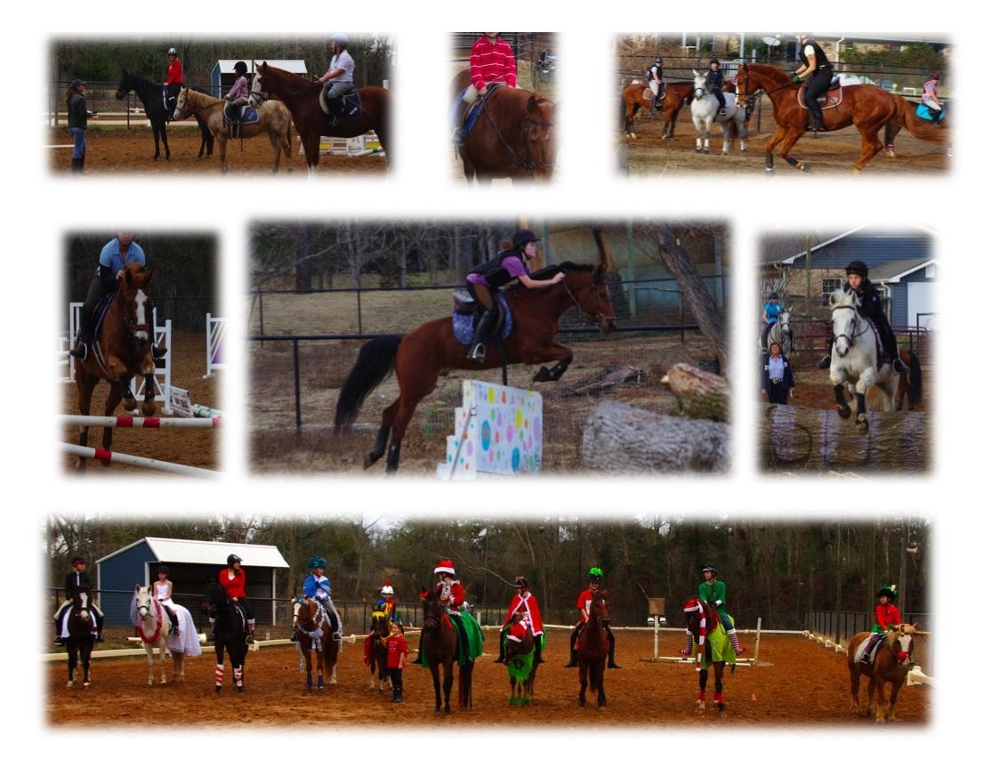 Barn-show-II