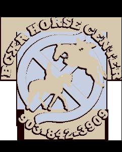 BCXR Horse Center LLC